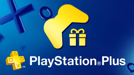 logo Playstation-Plus