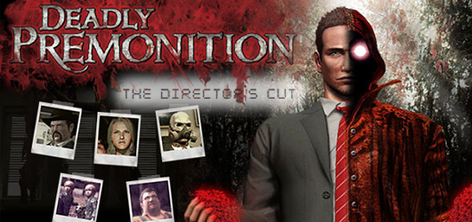 deadly-premonition-the-director-s-cut-playstation-3