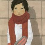 sunny matsumoto-taiyou
