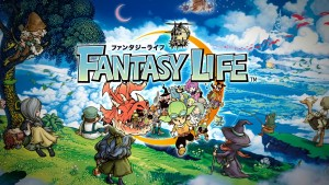 Esko_Top10_FantasyLife