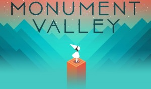 Esko_Top10_MonumentValley