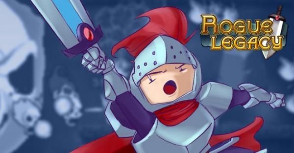 Esko_Top10_RogueLegacy