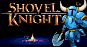 Esko_Top10_ShovelKnight