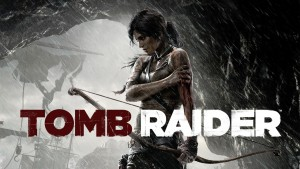 Esko_Top10_TombRaider