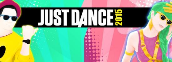 Le grand retour (ou pas) de Just Dance