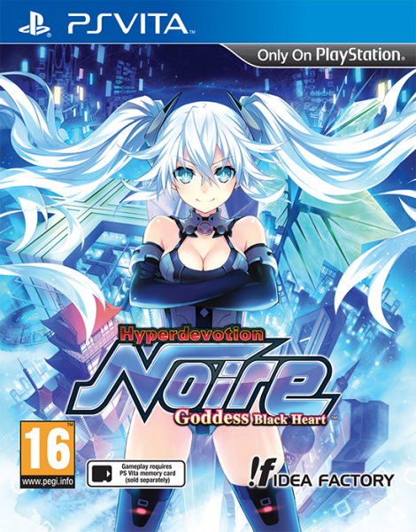 HyperDevotionNoire_Cover