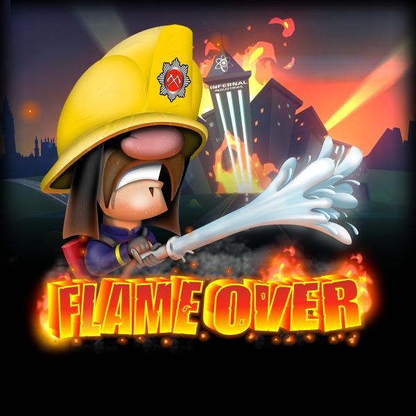 FlameOver_Logo