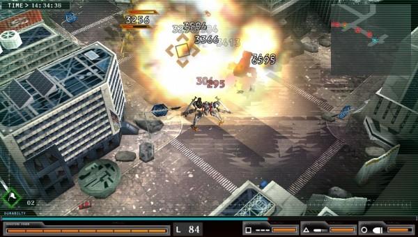 DGOT_Gameplay