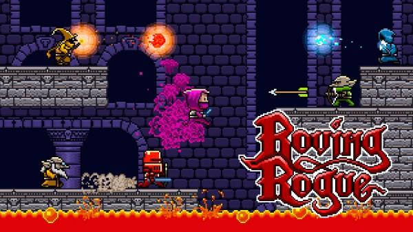 RovingRogue_gameplay_1