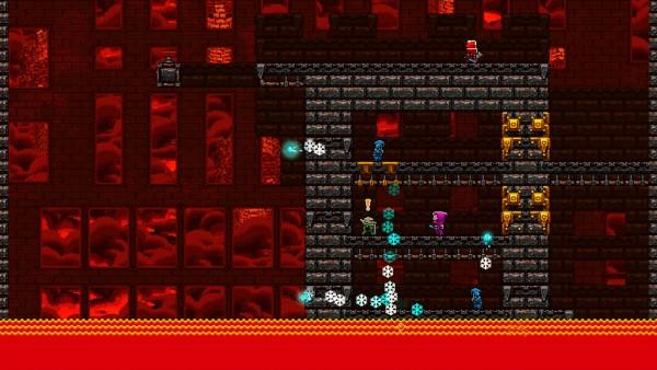RovingRogue_gameplay_3