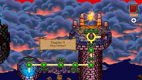 RovingRogue_gameplay_5