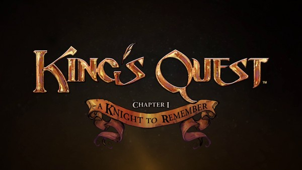 King's Quest-cover-1