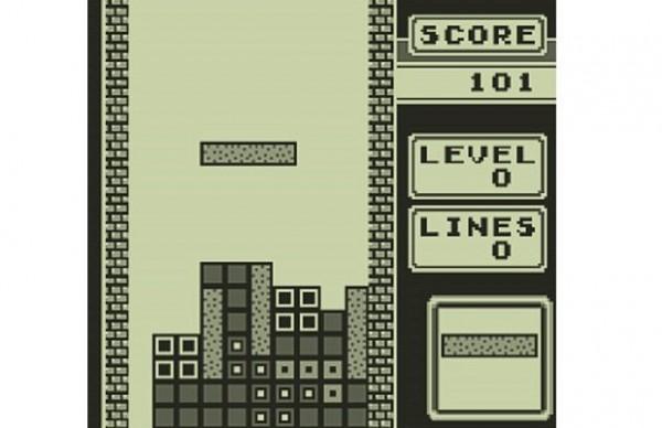 J'ose l'image de tetris!! :D