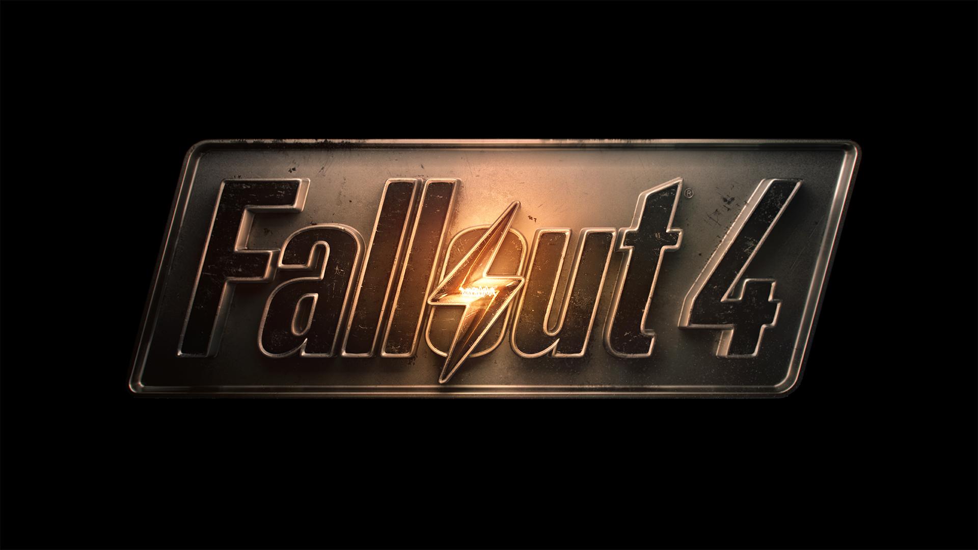 Test de Fallout 4 Bethesda