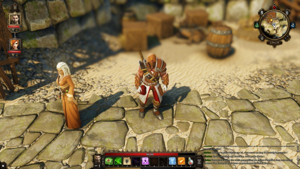 divinity-original-sin-enhanced-1