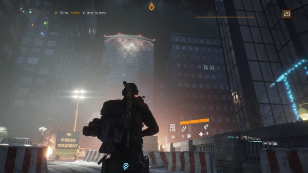 Tom Clancy's The Division™_20160403021004