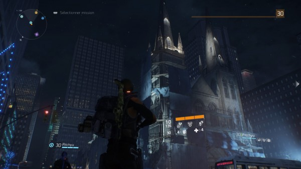 Tom Clancy's The Division™_20160404183804
