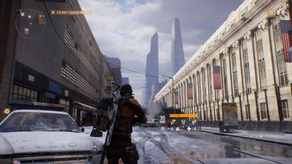 Tom Clancy's The Division™_20160403230401