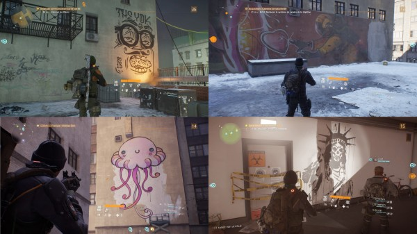 Tom Clancy's The Division™_20160331221306