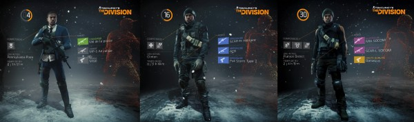 Tom Clancy's The Division™_20160316004523