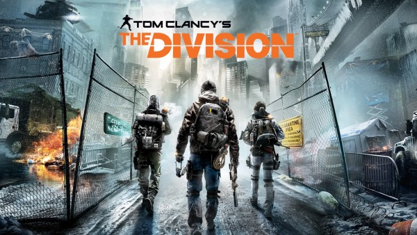 Tom Clancy's The Division™_20160410110537