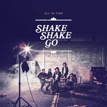 Premier et excellent album