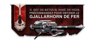 destiny-roi-gjallarhorn-de-fer
