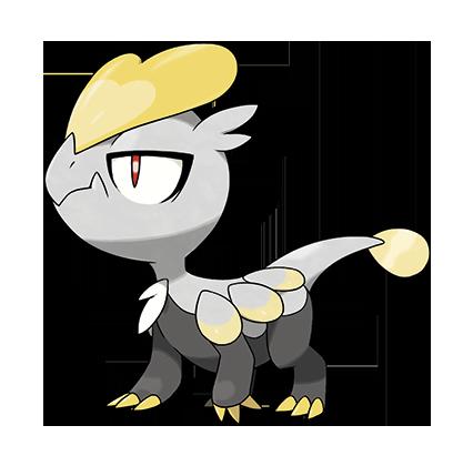 pokemon-sl-bebecaille