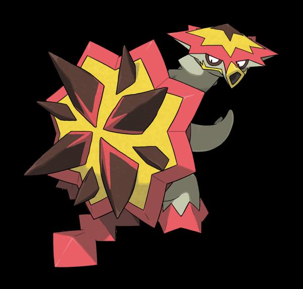 pokemon-sl-boumata