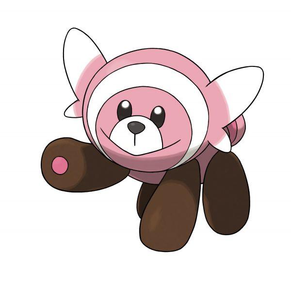 pokemon-sl-nounourson