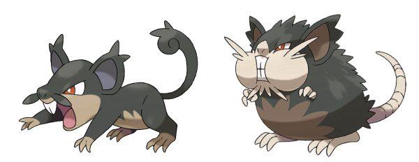 pokemon-sl-rattata-c-alola