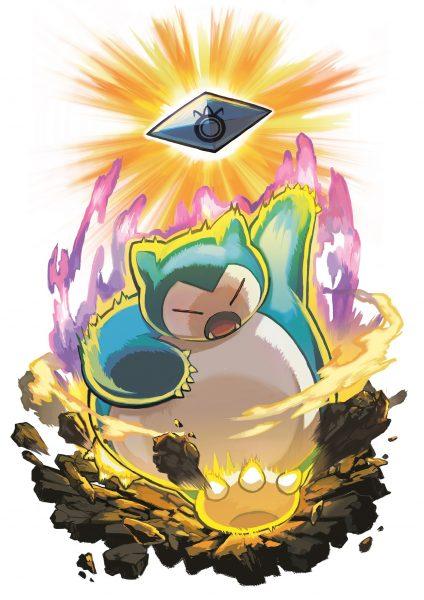 pokemon-sl-ronflex-z