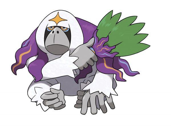 pokemon-sl-gouroutan