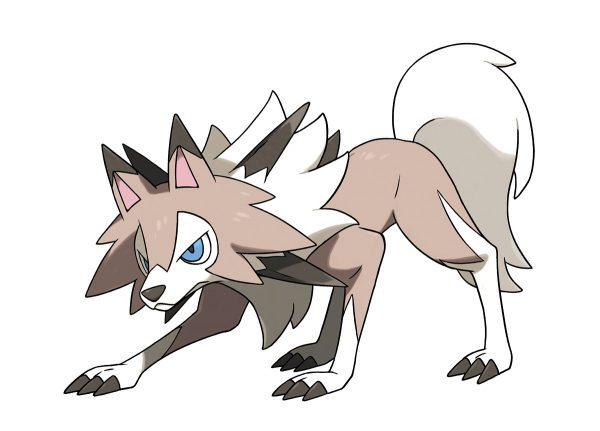pokemon-sl-lougaroc-diurne