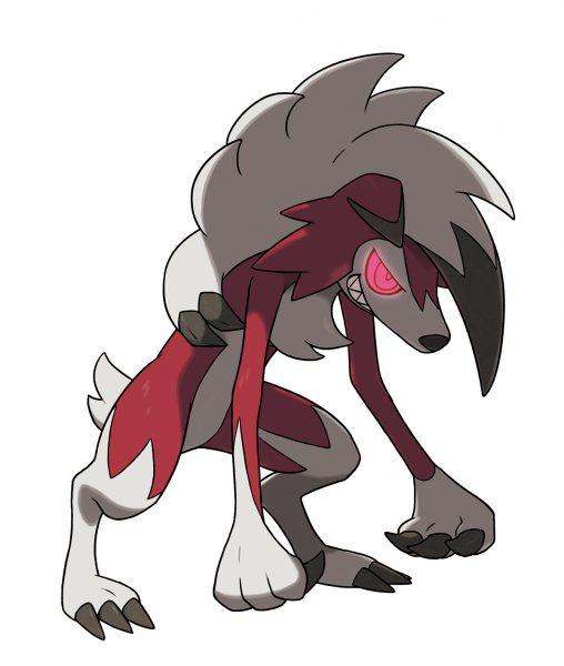 pokemon-sl-lougaroc-nocturne