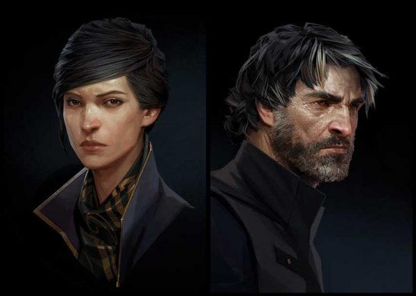 dishonored-2-emily-corvo-1
