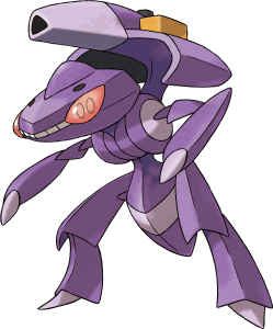 pokemon-nb-genesect