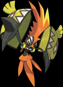 pokemon-sl-tokorico