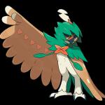 pokemon-sl-archeduc
