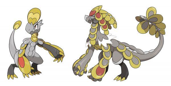 pokemon-sl-ecaid-ekaiser