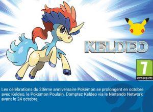 pokemon-sl-keldeo-20-anniv