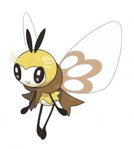pokemon-sl-rubombelle