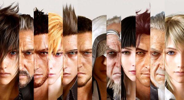 final-fantasy-xv-cast